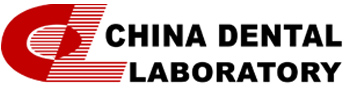 China_Dental_Lab_LOGO